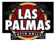 Las Palmas Latin Grill